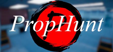 Prop Hunt Free Download