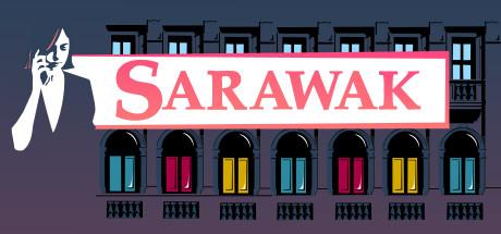 Sarawak Free Download