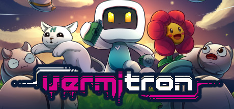 Vermitron Free Download