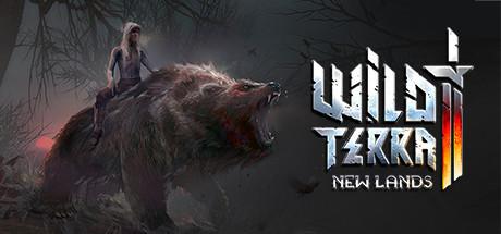 Wild Terra 2: New Lands Free Download
