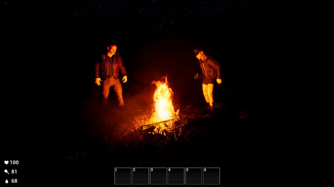 Survival: Lost Way Free Download