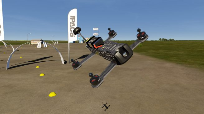 aerofly RC 8 Free Download