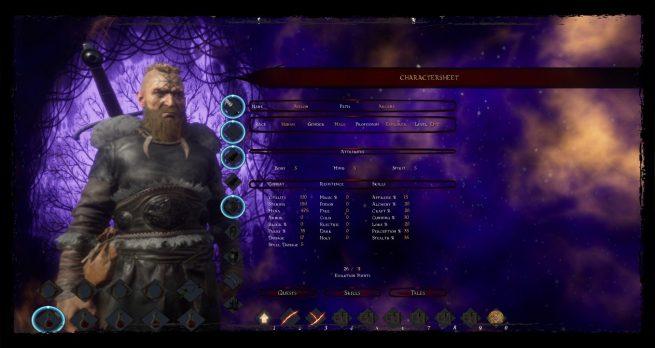 Avalom: Ancestral Heroes Free Download