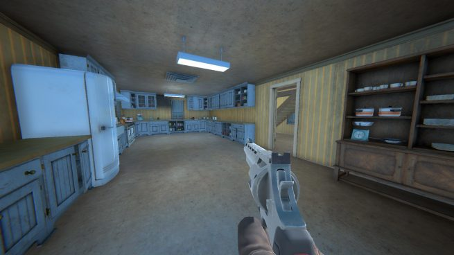 QUICAL Free Download