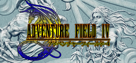 Adventure Field™ 4 Free Download