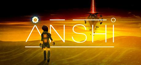 AnShi Free Download