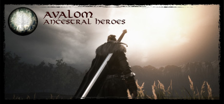 Avalom: Ancestral Heroes Free Download