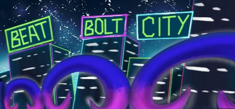 Beat Bolt City Free Download