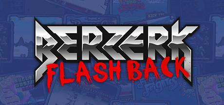Berzerk Flashback Free Download