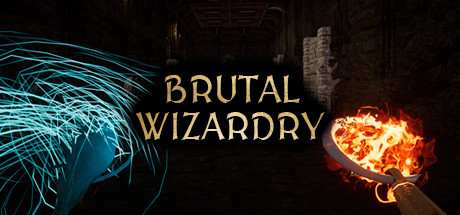 Brutal Wizardry Free Download