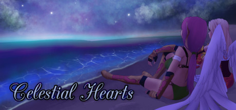 Celestial Hearts Free Download