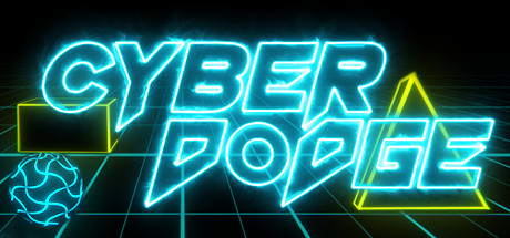 Cyber Dodge Free Download