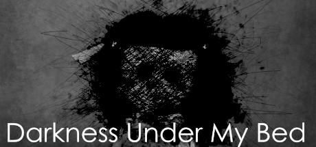 Darkness Under My Bed Free Download
