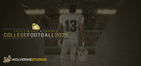 Draft Day Sports: College Football 2021 Free Download