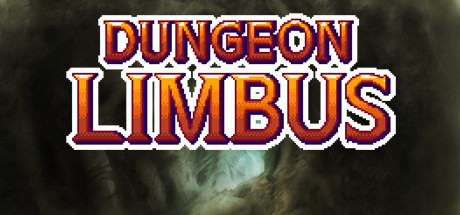 Dungeon Limbus Free Download