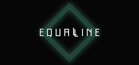 EQUALINE Free Download