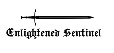 Enlightened Sentinel Free Download