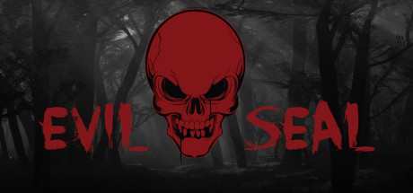 Evil Seal Free Download