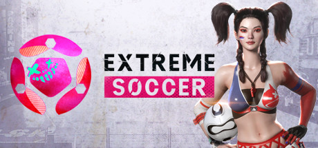 Extreme Soccer Free Download