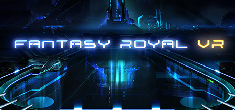 Fantasy Royal VR Free Download