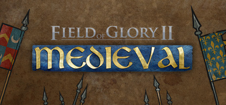 Field of Glory II: Medieval Free Download