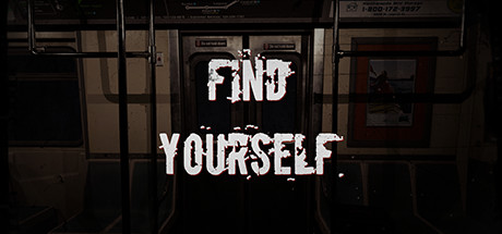 Find Yourself Free Download