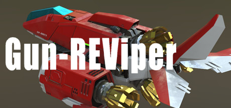 Gun-REViper Free Download