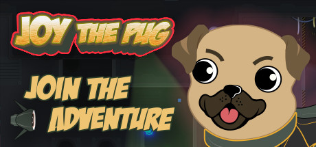 Joy the Pug Free Download