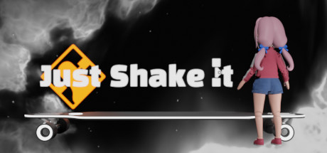 Just Shake It Free Download