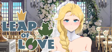 Leap of Love - Safe Edition Free Download