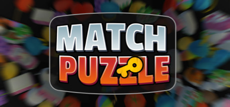 Match Puzzle Free Download