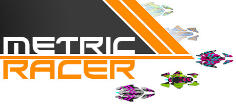 Metric Racer Free Download