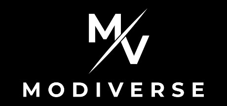 Modiverse Free Download