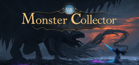 Monster Collector Free Download