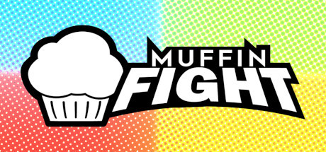Muffin Fight Free Download