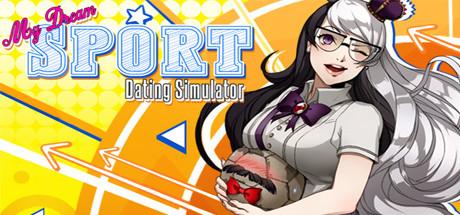 My Dream Sport Dating Simulator Free Download