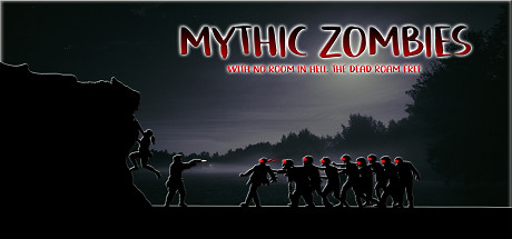 Mythic Zombies Free Download