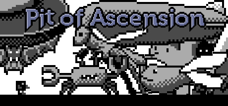 Pit of Ascension Free Download