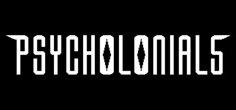 Psycholonials Free Download