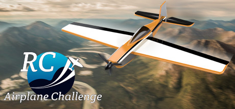 RC Airplane Challenge Free Download