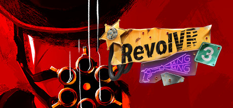 RevolVR 3 Free Download