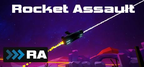 Rocket Assault Free Download