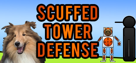 Scuffed Tower Defense Free Download