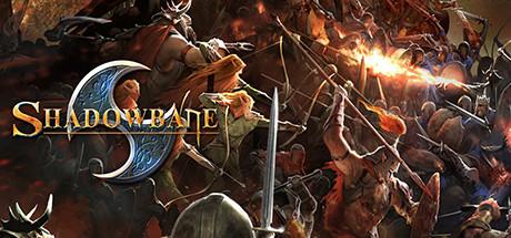 Shadowbane Free Download