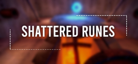 Shattered Runes Free Download