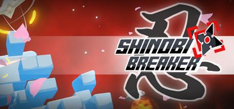 Shinobi Breaker Free Download