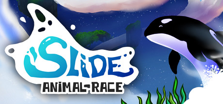 Slide - Animal Race Free Download
