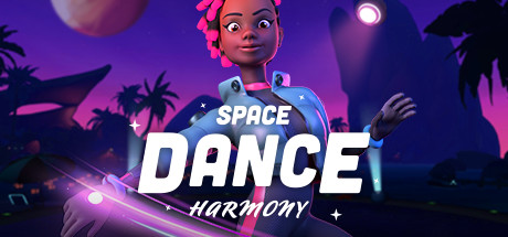 Space Dance Harmony Free Download