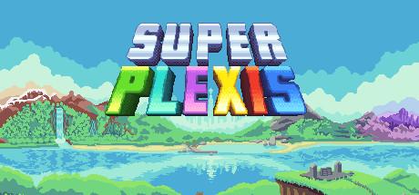 Super Plexis Free Download