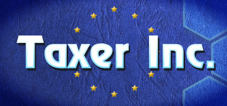Taxer Inc Free Download